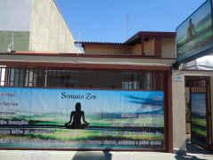 Sintonia Zen