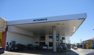 Conveniências – Postos de Combustíveis