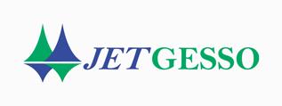 JetGesso